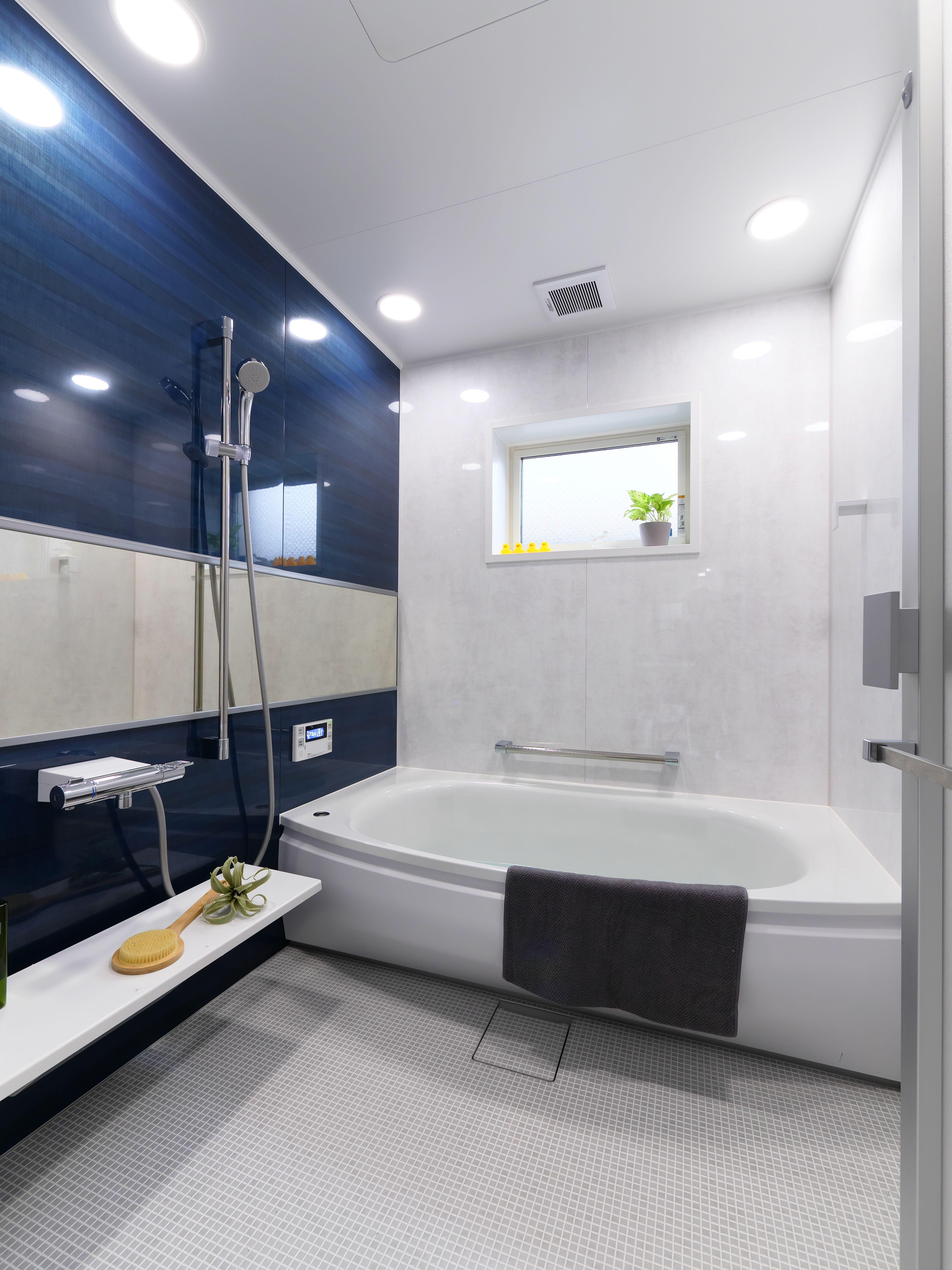 Toto ユニットバス ユニットバス お風呂 インテリア 浴室 デザイン