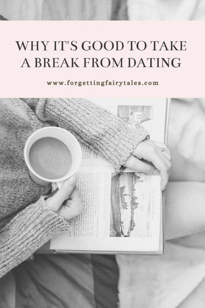 focus blog dating