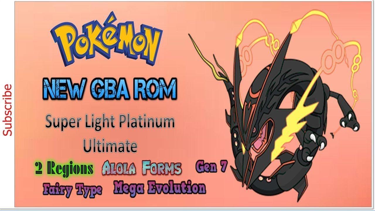 Platinum lauren light region guide pokemon walkthrough Walkthrough for
