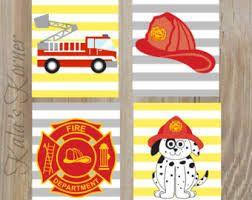 Sécurité incendie dans la pépinière - Google Търсене