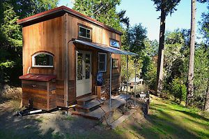 Tiny House Building Lots Properties Pinterest