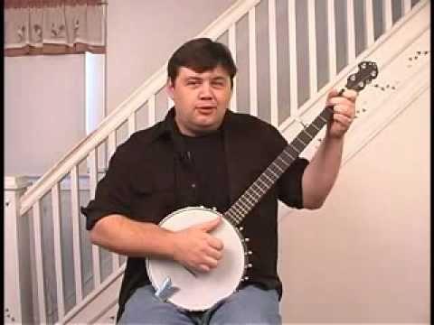 Old Joe Clark - YouTube | Banjo | Pinterest | Banjo and Youtube