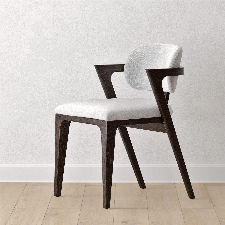 High-quality Furniture 9D Models for Interior Design