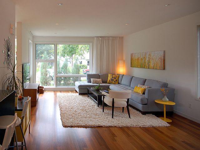 10++ Hive modular b line homes inspirations