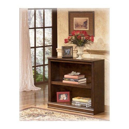 1d932e2bfdb0f1c0b43948a7ed7e4a78 - 12+ Ashley Furniture Signature Design - Home Office Small Desk - Medium Brown  Pictures