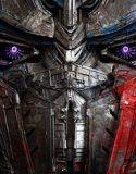 Transformers 5 The Last Knight Turkce Dublaj Altyazili Film Izle Filmozu Turkce Dublaj Altyazili Full Hd Tek Parca Transformers Transformers Movie Sovalye