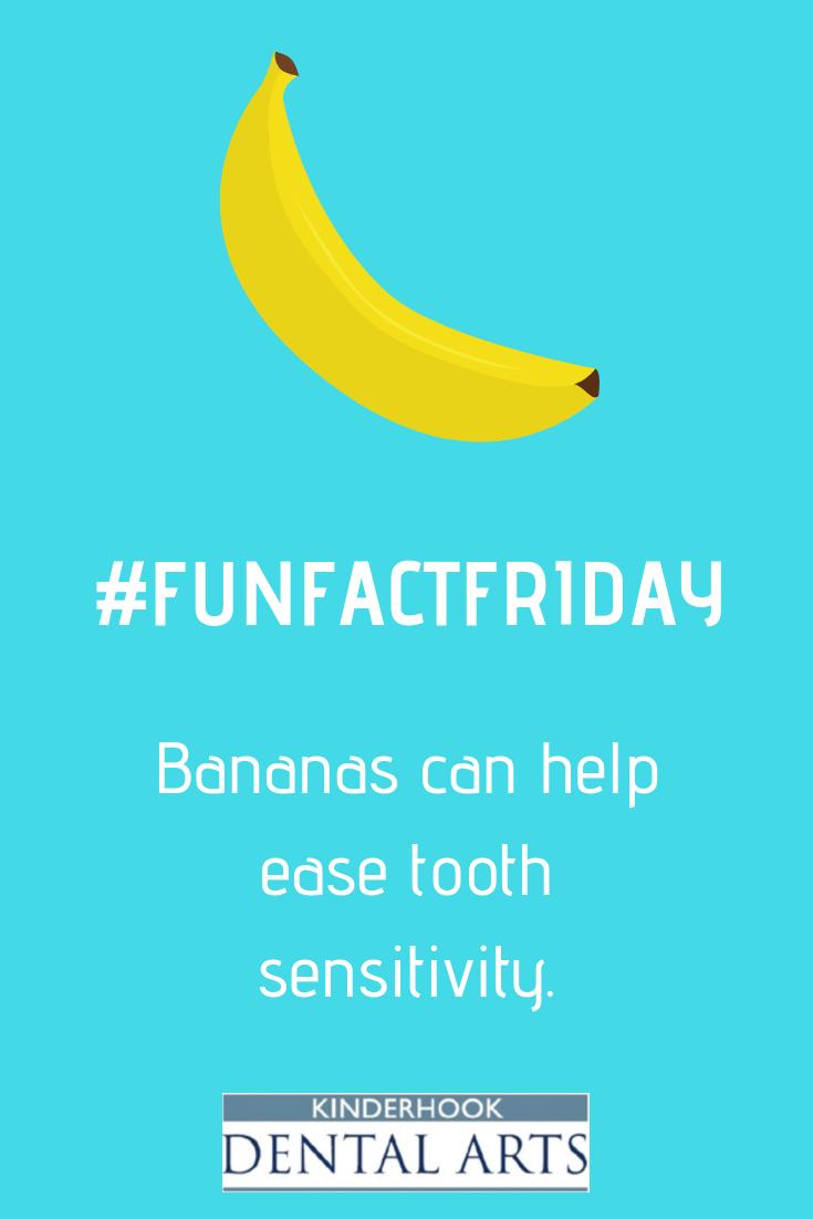 #FUNFACTFRIDAY #dentalfacts