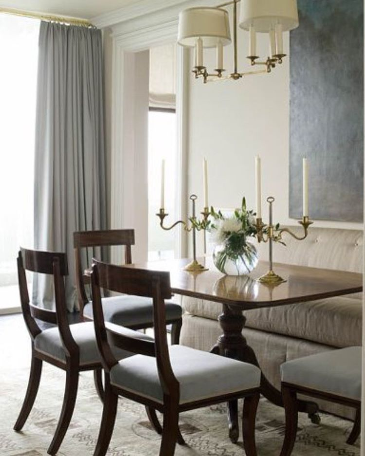 Beautiful Dining Rooms Small Dining Rooms Dining