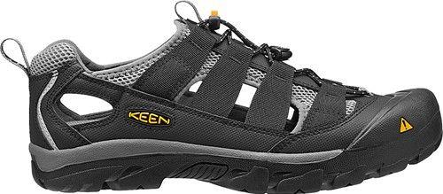 KEEN Footwear - Men's Commuter IV Bike