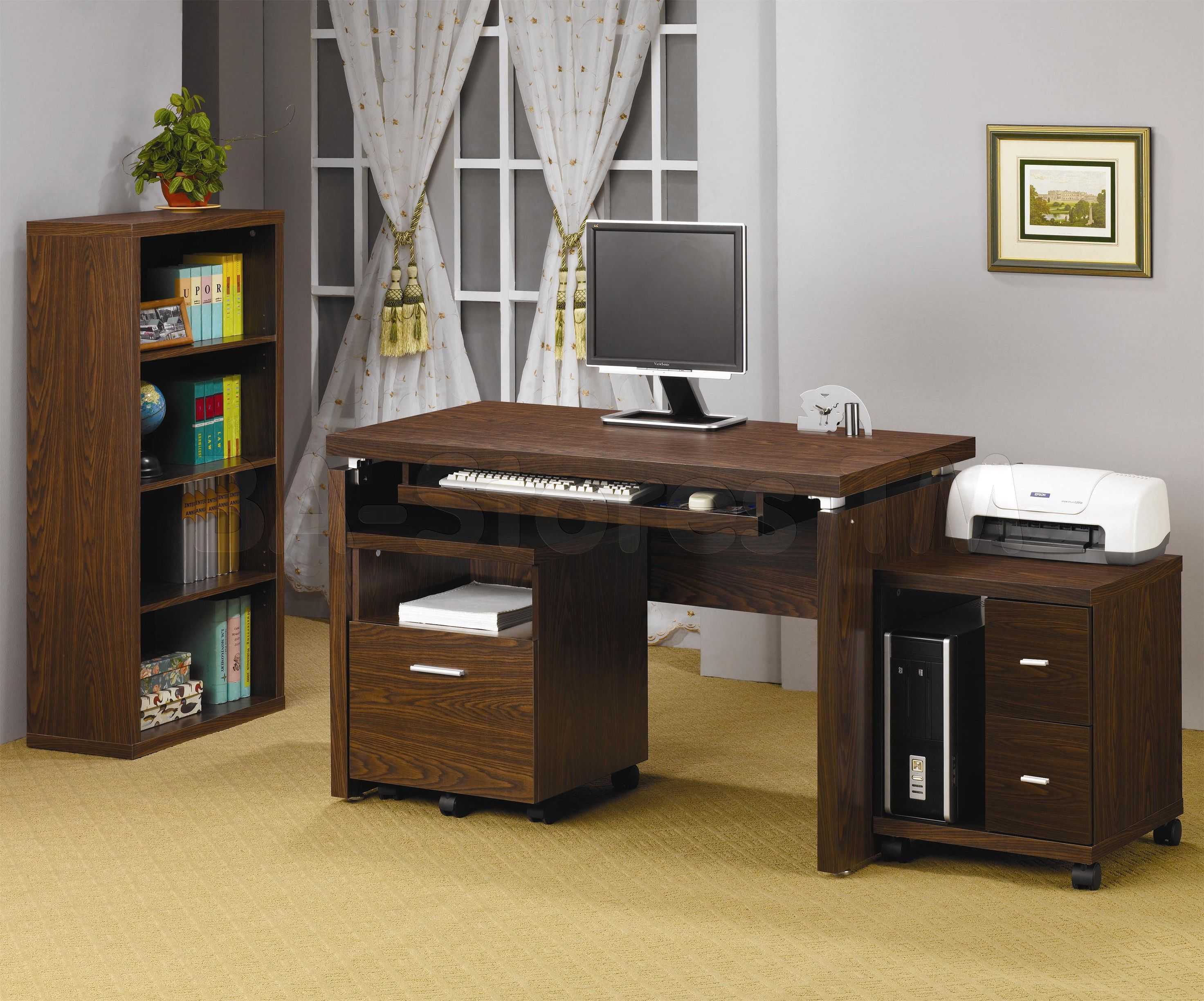 victorian unique desk home with fice small elegant drawers attachment of desks trend storage luxury