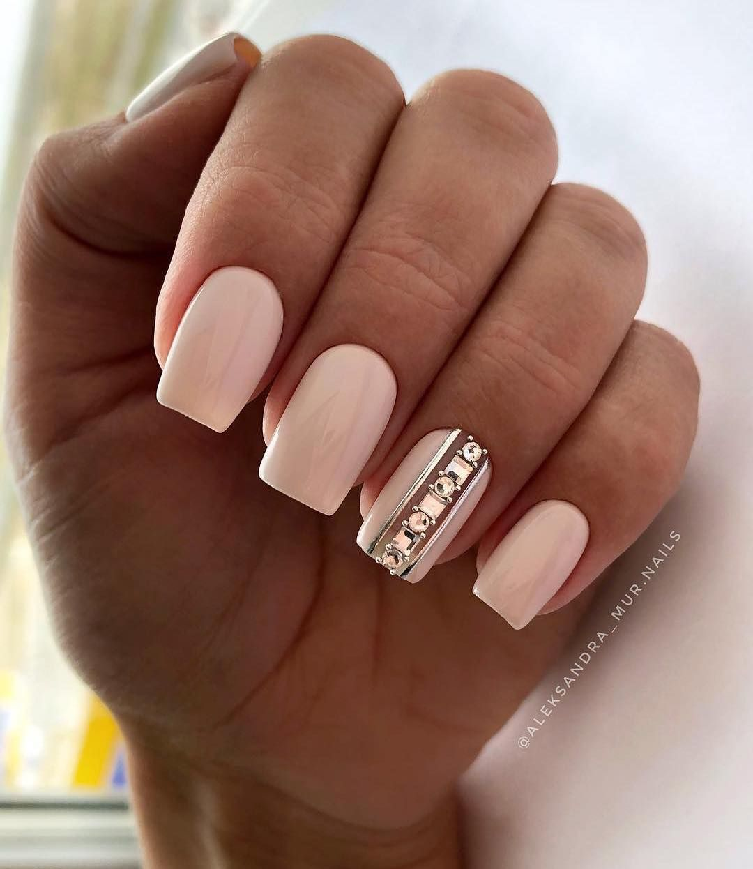 100 Spring Light Color Square Acrylic Nails Designs Square Acrylic Nails Spring Nails White Nails Pink Square Acrylic Nails Short Acrylic Nails Pink Nails