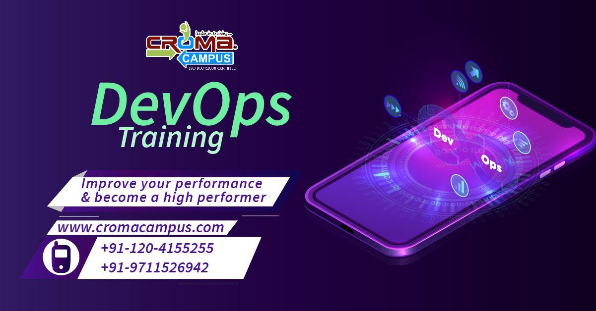 29 DevOps Training ideas in 2021 | online training, train, training programs