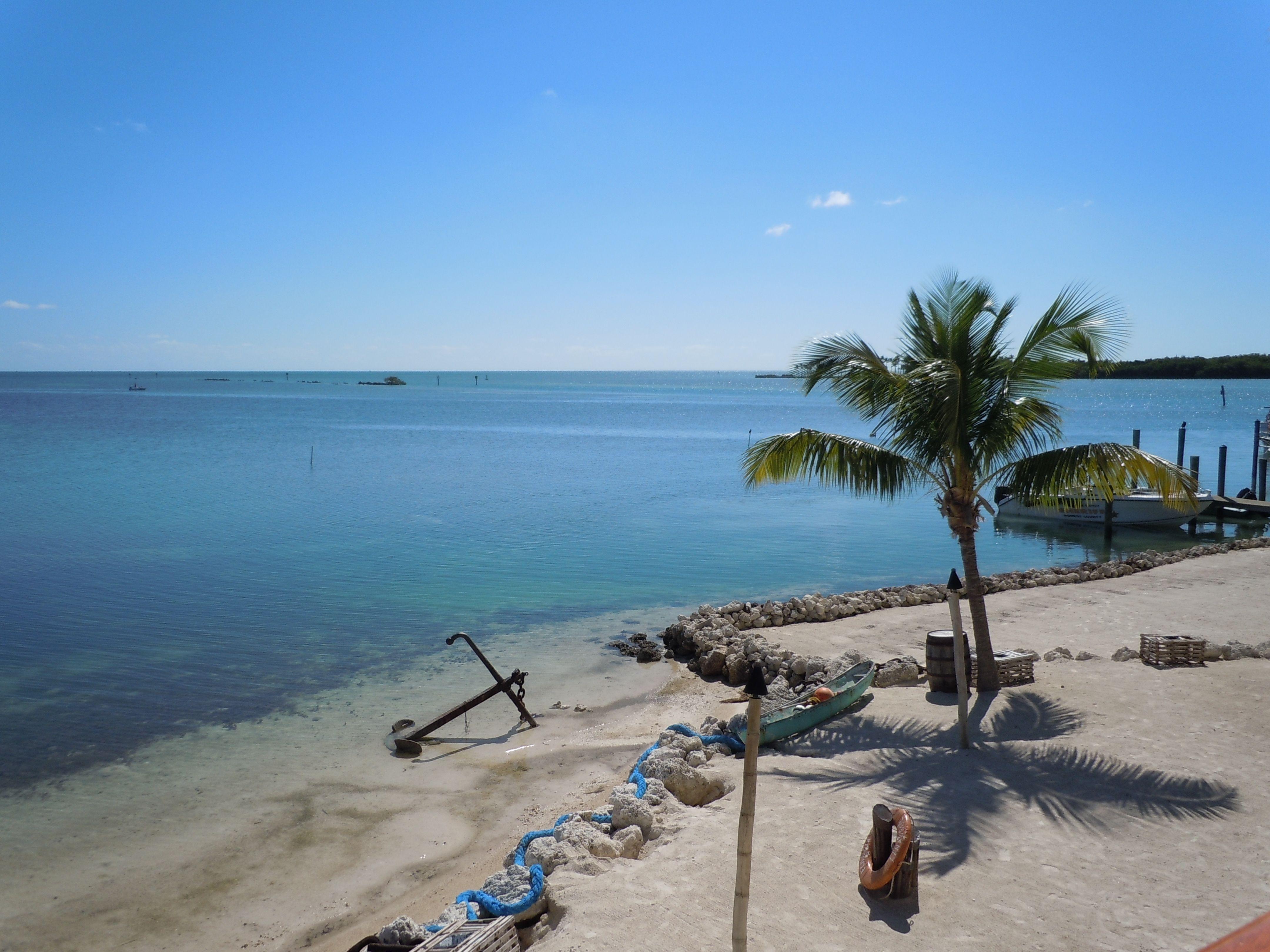 Islamorada Fl The Keys April Vacation Dream Vacations Vacation