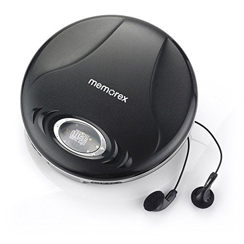 Memorex Personal CD Player System with LCD Display 60-Second Anti Skip and Ear-Buds- Easy-to-open Packaging, http://www.amazon.com/dp/B00QJL2TF8/ref=cm_sw_r_pi_awdm_V9JHub1YMT0GP