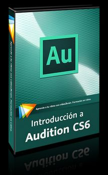 Tải Adobe Audition Cs6 Portable Link Mediafire Adobe Audition
