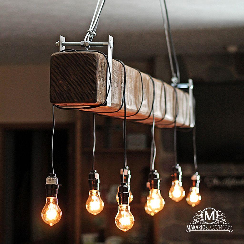 Barnhouse Lighting: **Free Shipping
