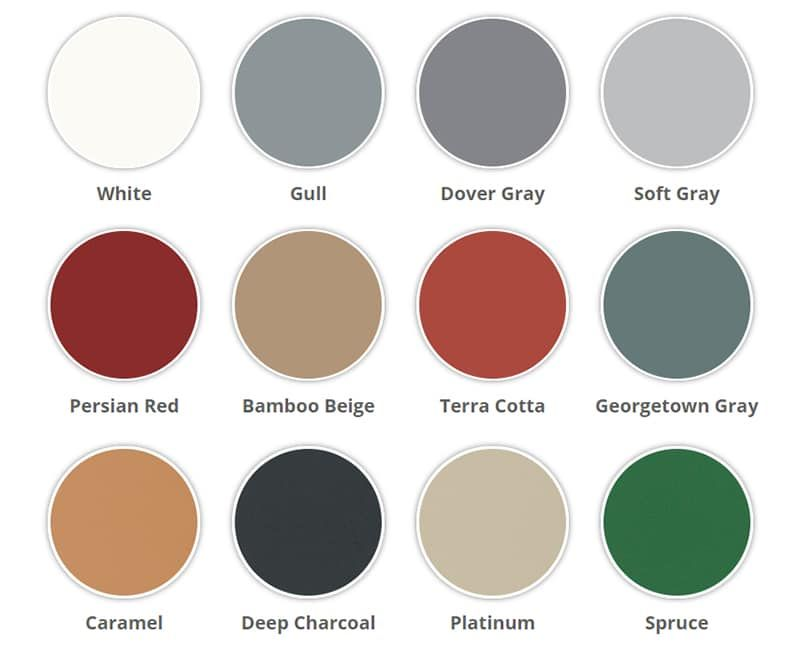 concrete floor paint colors indoor and outdoor ideas on concrete basement wall paint colors id=76939