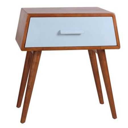 Home End Tables End Tables With Storage Modern End Tables
