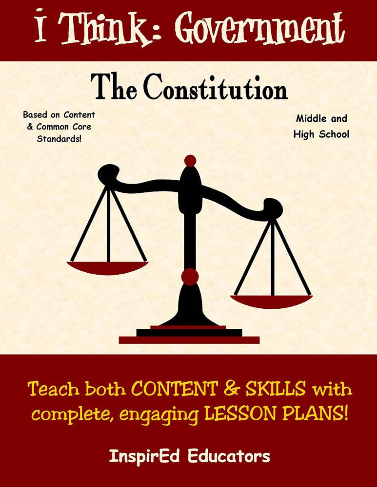 I think government the constitution activity book ss projects periodic table of amendments chart urtaz Images