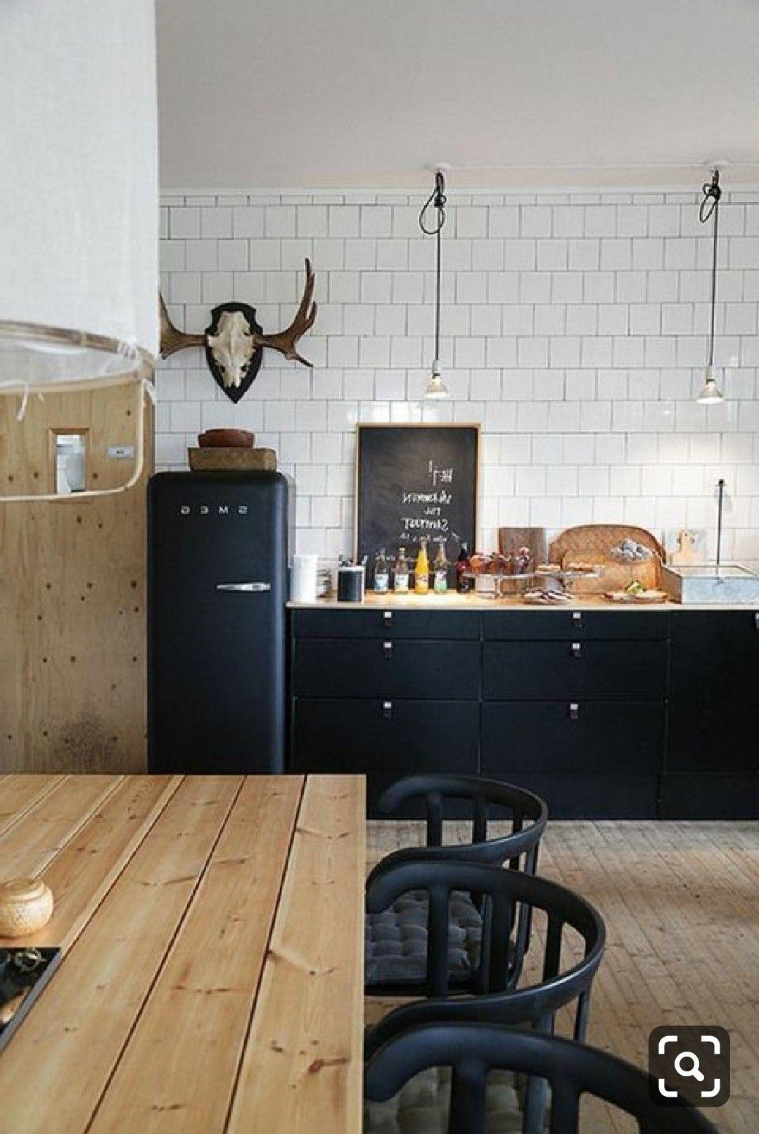 Pin Von Weronika Grzybowska Auf Ideas For Inside Kuchen Mobel Kuchen Design Haus Kuchen