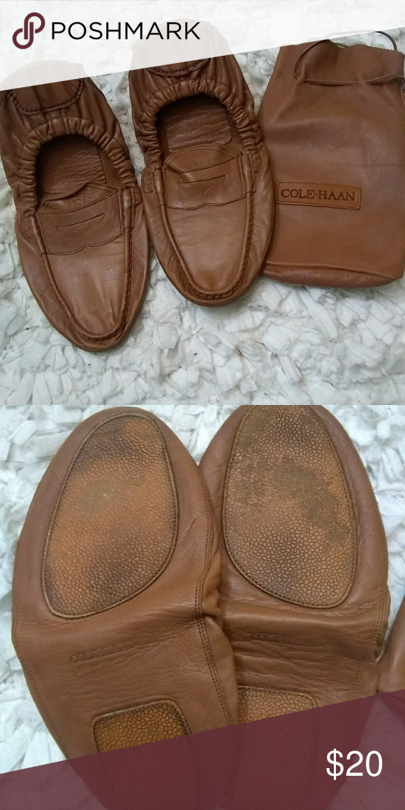 house shoes Cole Haan Shoes Loafers