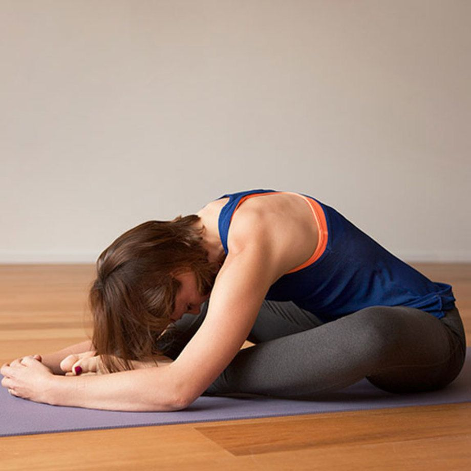 Just yin yoga yin yoga online yoga classes online yoga