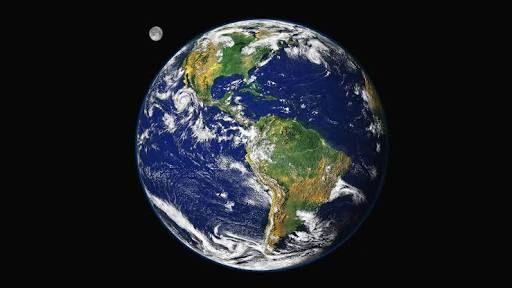 Resultado de imagem para png gospel 3 d planeta
