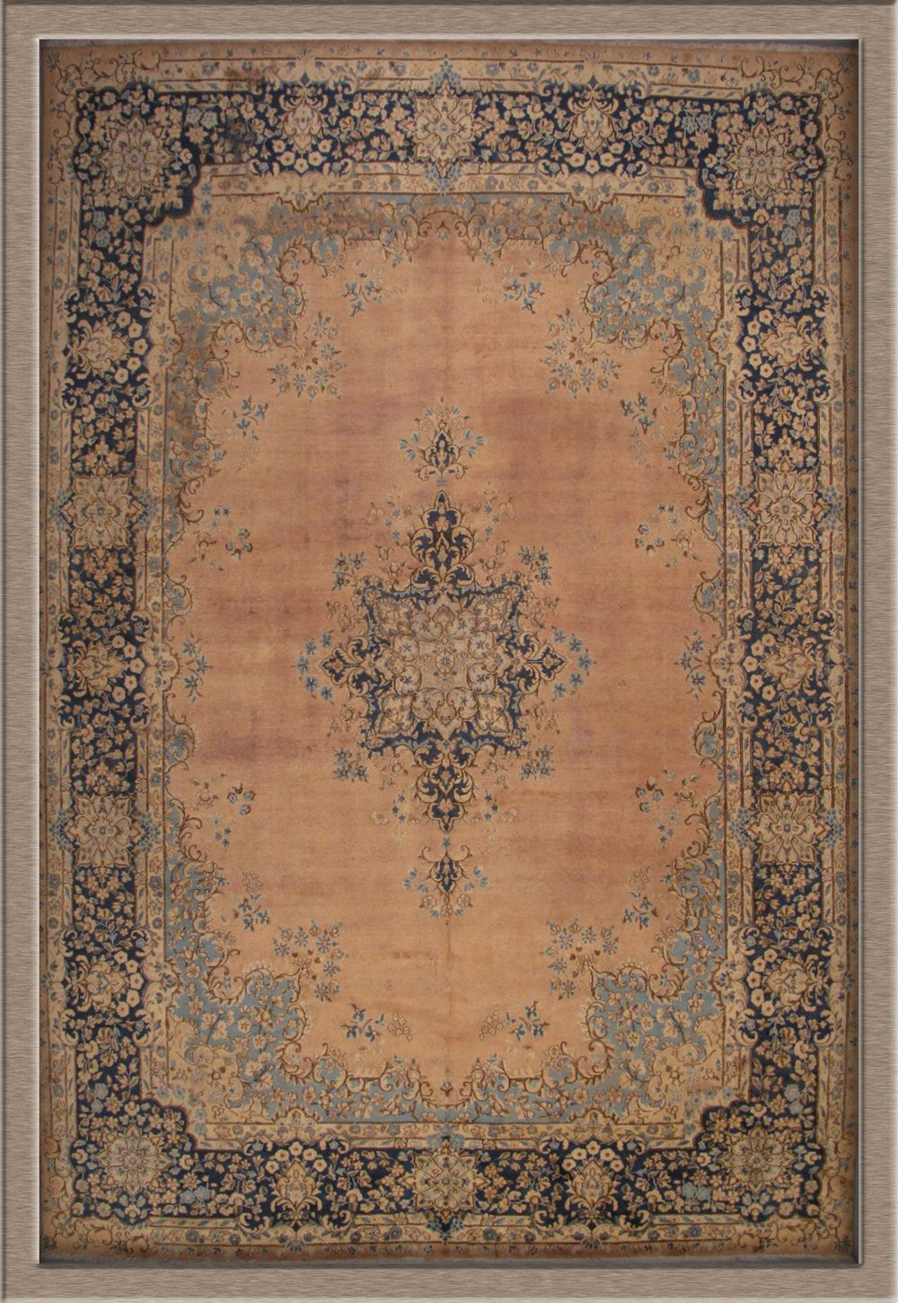 Interior,The Best High Quality Machine Made Large Oriental Rug Design Ideas  With Trend Old