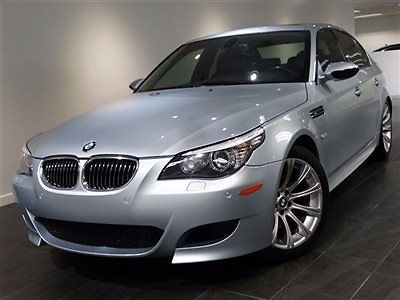Cool 2008 Bmw M5 For View More At Http Shipperscentral