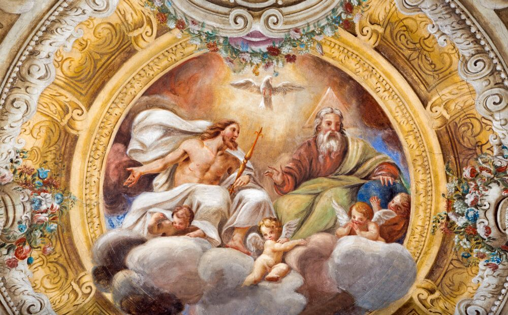 2019 holy days of obligation and solemnities the end of