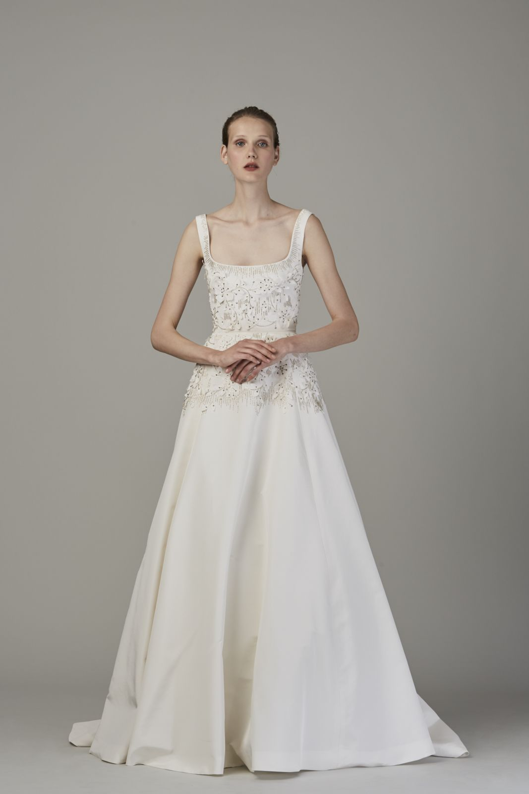 Cute Explore Lela Rose Bridal Gown and more