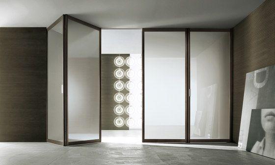 Pareti Di Vetro Scorrevoli : Pareti vetro scorrevoli free pareti in vetro per interni prezzi