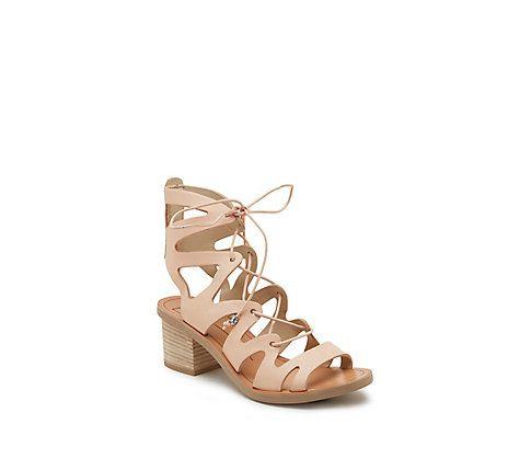 3e86865ac21e WERA HEELS: Dolce Vita | My Style | Heels, Fashion, Shoes