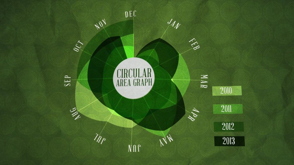 https://www.fluxvfx.com/wp-content/uploads/2012/03/Financial-Infographics-after-effects-template-fluxvfx08.jpg