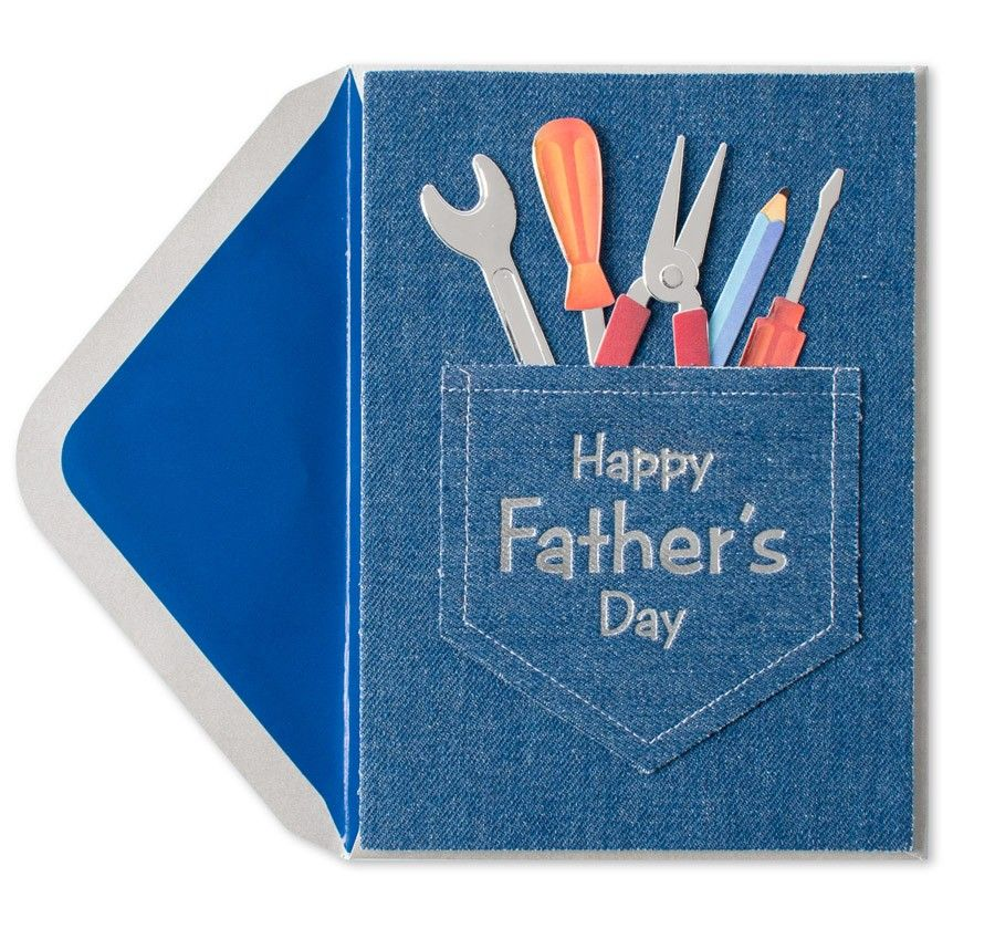Image Result For Fathers Day Card Ideas With Images Happy