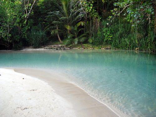 check out my update | Serenity | Hidden beach, Beach, Beautiful beaches