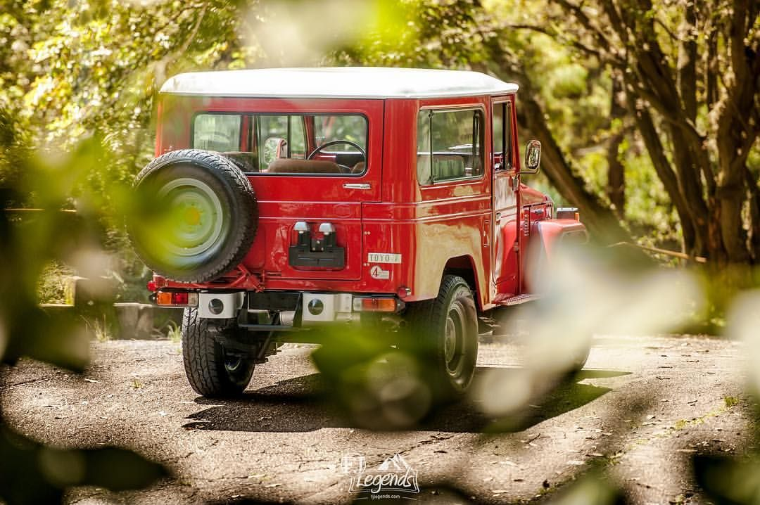 pin od pou vate a salore na n stenke toyota bj fj pinterest toyota land cruiser a jeep. Black Bedroom Furniture Sets. Home Design Ideas