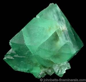 Rough Crystal and Minerals - Bing images
