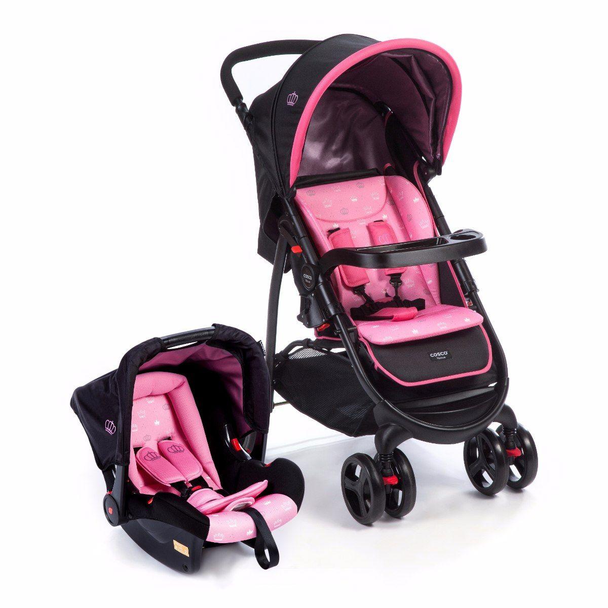 38+ Best stroller car seat combo black friday information