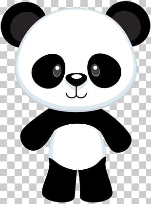 Panda Gigante Oso Rojo Panda Oso Ternura Panda Panda Png Clipart Cute Panda Wallpaper Cute Panda Panda Birthday