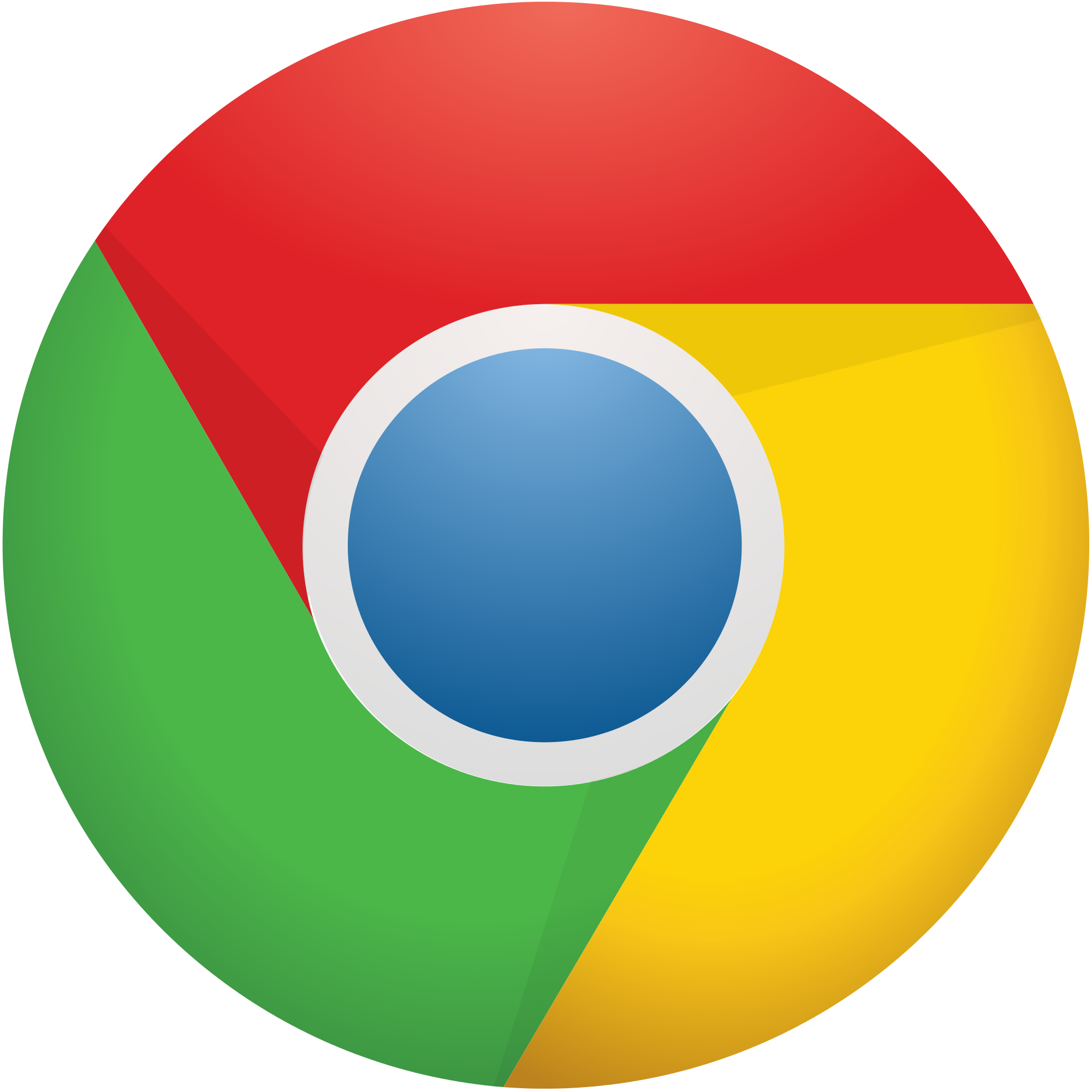 best chrome extensions download video
