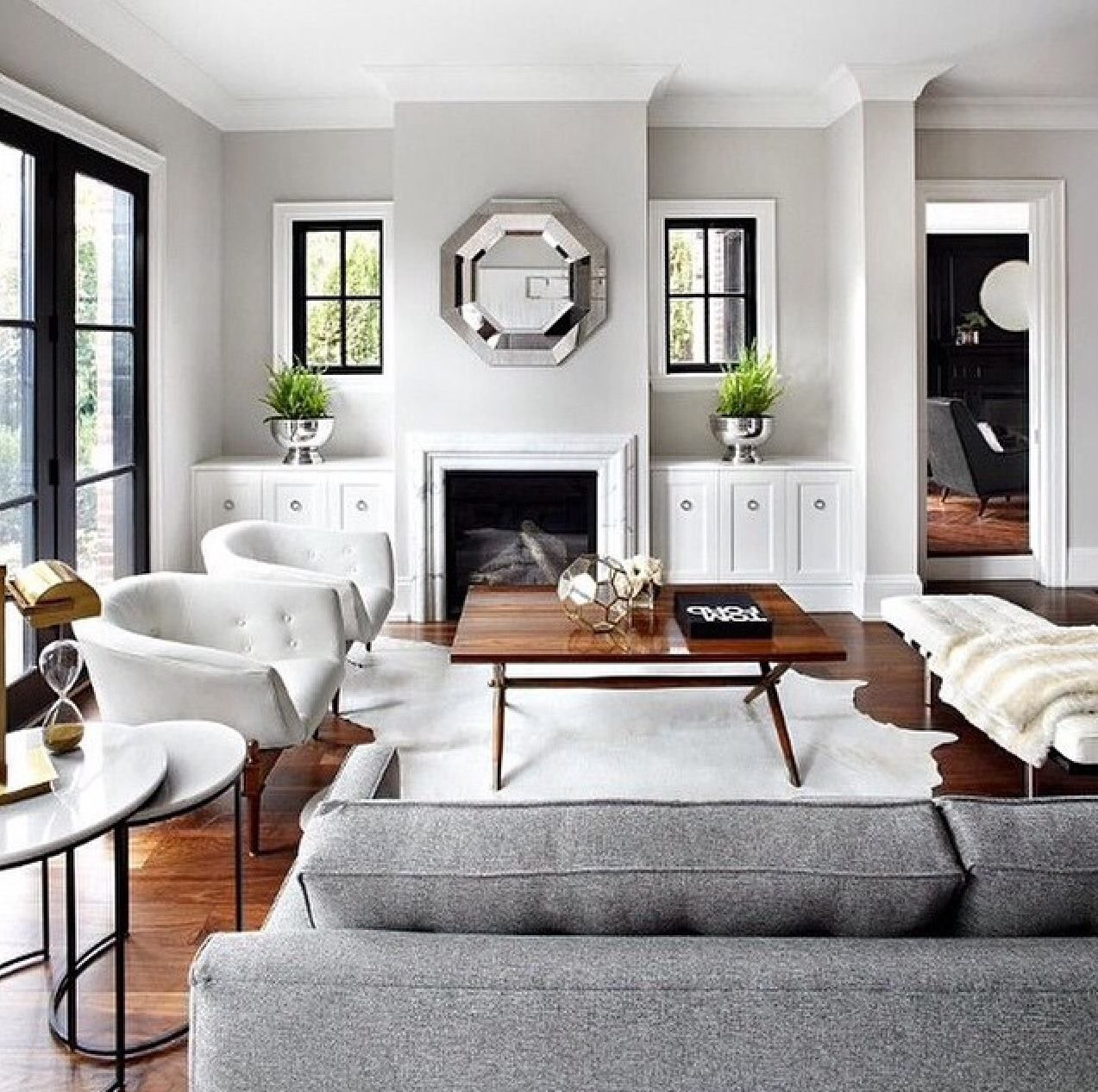 Marvelous Pin By Jack Rick On Living Room Ideas Living Room Grey Gamerscity Chair Design For Home Gamerscityorg