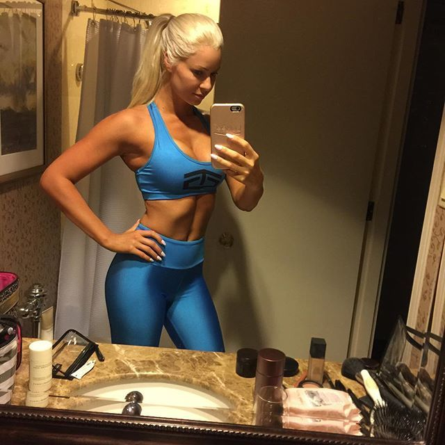 Pin On Maryse Ouellet Wwe Sexy French Canadian Total Diva-5085