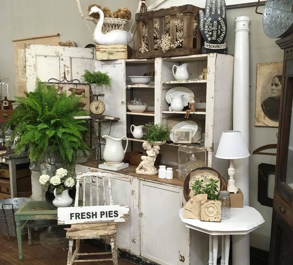 8+ Beyond Words Vintage Home Decor Joanna Gaines Ideas  Vintage