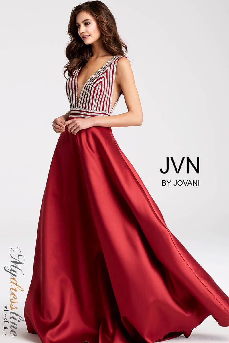 Cool great jovani jvn evening dress lowest price guaranteed