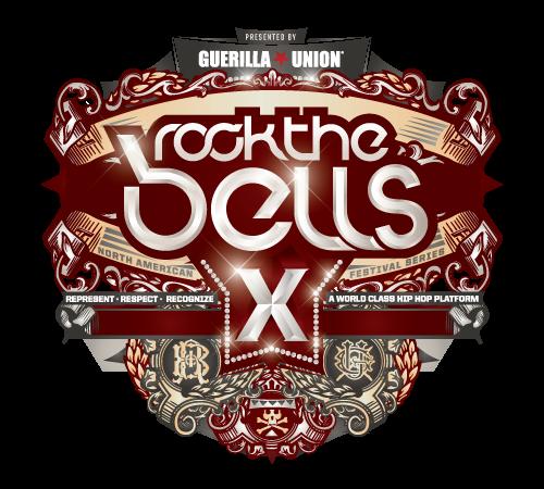 image result for rock the bells music festival logos best music festivals pinterest music. Black Bedroom Furniture Sets. Home Design Ideas