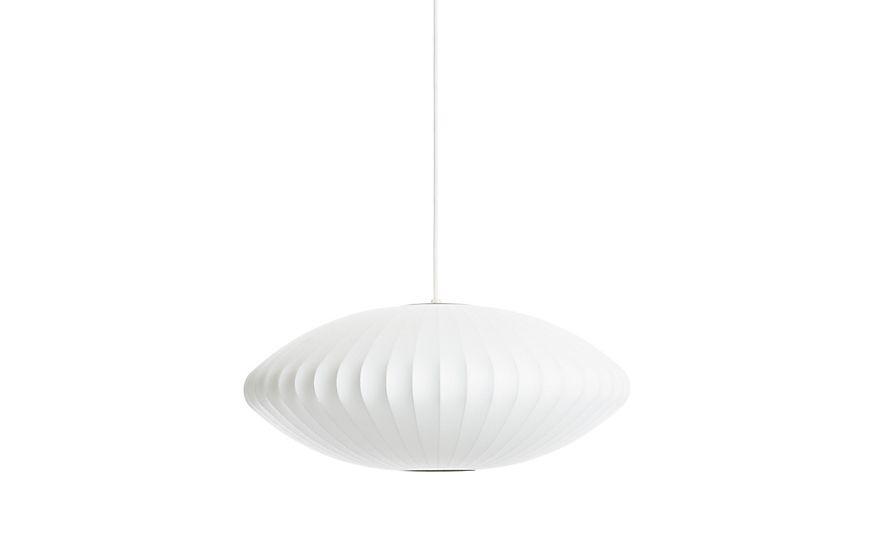 Nelson Saucer Pendant Lamp Nelson Saucer Pendant Pendant Lamp Pendant Lamp Design