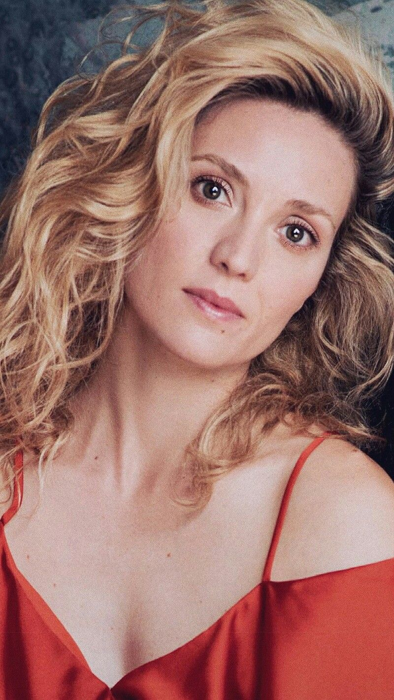2019 Evelyne Brochu naked (64 photos), Ass, Hot, Feet, underwear 2017