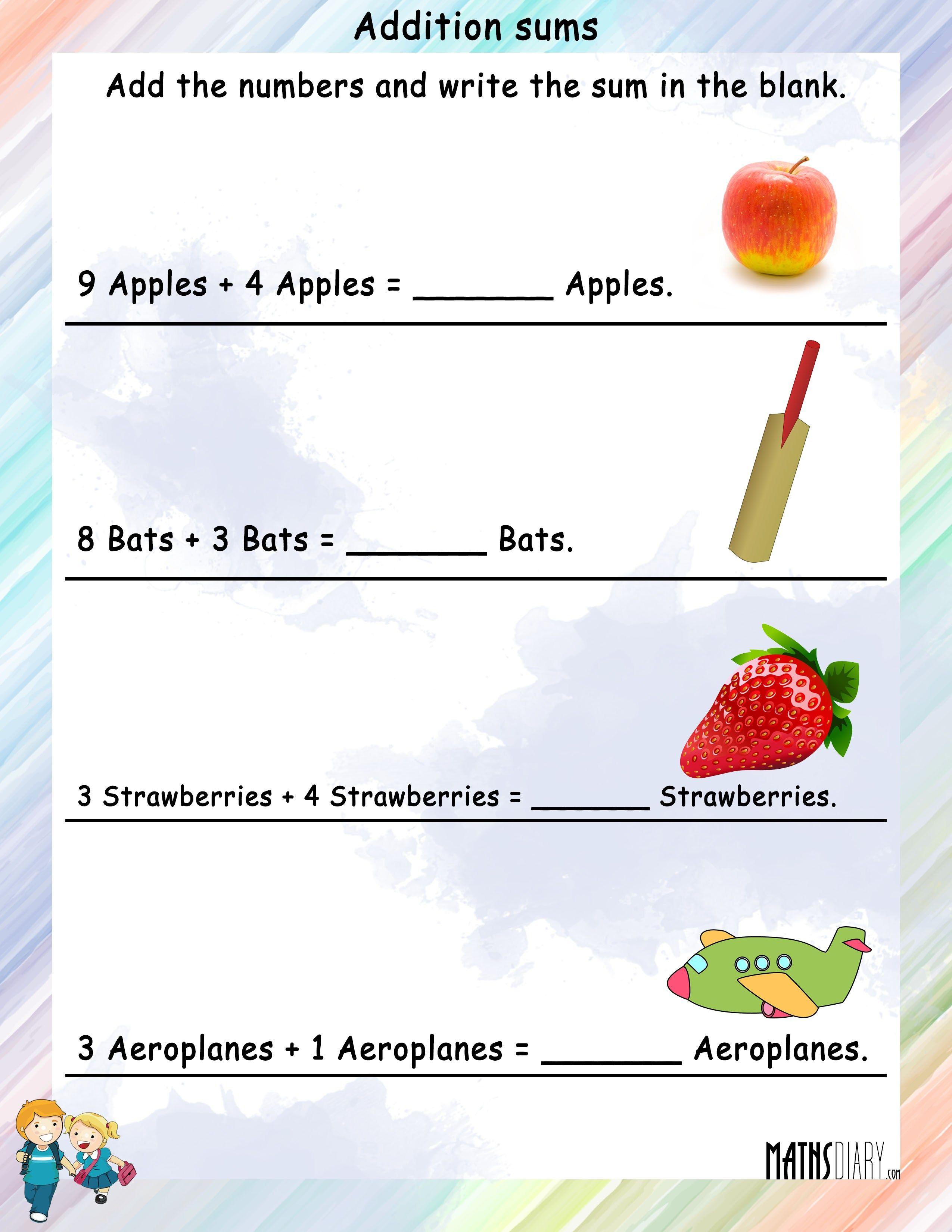 Image Result For Food Shopping Worksheet Math Problems