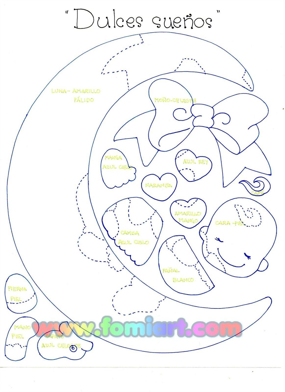 Centro de mesa Baby shower … | BABY SHO…